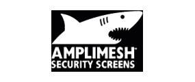 amplimesh_logo.png