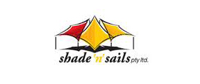 shade_n_sails.jpg