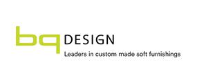 bq_design1.png