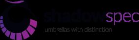 shadowspec.png