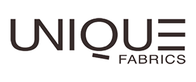 unique_fabrics.png